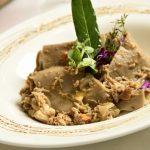 Delivery de pastas: 11 restaurants para celebrar el día mundial de la gran comida italiana