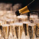 Día Mundial del Espumante: guía básica y recomendaciones para brindar a pura burbuja