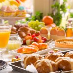 Día de la Madre: 16 propuestas para celebrar una jornada especial en familia