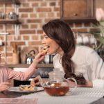 Día de la Madre: 10 recetas para agasajar a tu mamá en su día