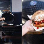 El menú al paso que ofrece un restaurante distinguido 7 años consecutivos en los 50Best LATAM
