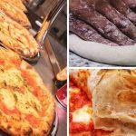 Cursos online desde Italia para perfeccionar la técnica de la pizza napoletana