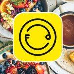 La aplicación que ayuda a que tus platos parezcan preparados por los grandes cocineros