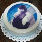 Tortas 100% peronistas, la pastelería de un restaurant porteño que provoca sorpresa, fanatismo y críticas