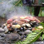 Gastronomía mapuche: productos, recetas y secretos de la cocina que es tendencia
