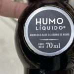 Humo líquido: mitos sobre el uso de este ingrediente en la gastronomía