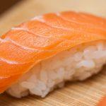 Nigiri: todo lo que hay que saber sobre la pieza más sencilla y perfecta del mundo del sushi
