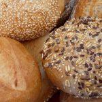 Fabiola, Bond y Birote, tres de los panes raros que seguro no conocías