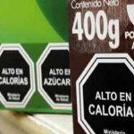 Etiquetado de alimentos: los cocineros argentinos más reconocidos piden que se apruebe la ley