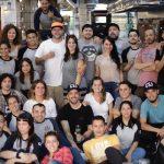 6 restaurants argentinos, entre los mejores de cocina autóctona de América latina