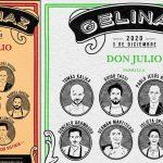 El mejor restaurant argentino convocó solo a cocineros y tuvo que dar marcha atrás: la historia del evento que cambió para tener perspectiva de género