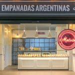 Las empanadas argentinas que conquistaron España: tienen 30 locales y venden más de 5 millones por año