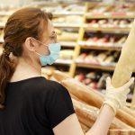 Precio del pan: se multiplica por 7 desde la cosecha del trigo hasta el consumidor