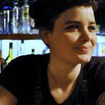 El gin tiene embajadora en Argentina: Victoria Etchaide nos cuenta los secretos de esta popular bebida espirituosa
