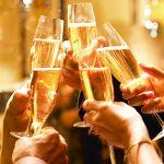 7 espumantes para brindar en estas Fiestas: opciones para todos los gustos y bolsillos