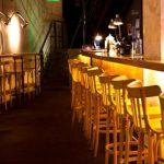 Dos bares argentinos, consagrados entre los mejores del mundo