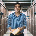 Industria del fideo: todos los detalles de los cambios en el consumo de pastas durante la pandemia