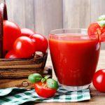 Hipertensión arterial: las bebidas naturales que ayudar a controlarla