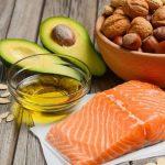 Dieta keto, el plan de alimentación que se convirtió en la última tendencia para bajar de peso
