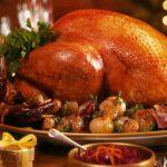 Fiestas: las recetas recomendadas por los mejores cocineros para las mesas de Navidad y Año Nuevo