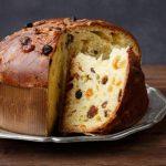 Pan dulce en tiempos de pandemia: secretos y precios de un clásico de las Fiestas