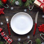 Segunda ola de coronavirus: angustia en el sector gastronómico europeo por un cierre total durante las Fiestas