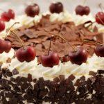 Selva negra: historia y secretos de una torta clásica que nunca pasa de moda