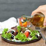 Vinagre: 4 formas de usarlo en la cocina más allá de las ensaladas