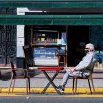 Gastronomía en crisis: la salida de la pandemia, un camino repleto de dudas y sorpresas