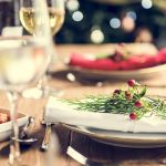5 salsas para que tus platos sean mucho más ricos en estas Fiestas