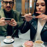 ¿Serán los influencers el secreto para recuperar comensales?