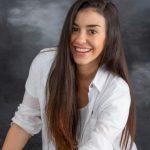 Andrea Amatte, la influencer que conquista el mundo digital con recetas súper fáciles