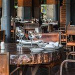 Cayeron un 70% las reservas en restaurants para Año Nuevo