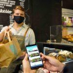 Crean una app que vende la comida que sobra en supermercados y restaurants