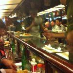 Café Paulín, el bar porteño que se hizo famoso por sus sándwichs