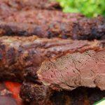 La carne aumentó 10% en solo dos días y hay temor por desabastecimiento para las Fiestas