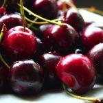 Cerezas: secretos, tips y una receta riquísima para disfrutar de una fruta clave del verano