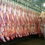 China encontró coronavirus en un envío de carne vacuna proveniente de la Argentina