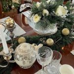 Delivery navideño: 9 opciones para no cocinar nada en estas Fiestas