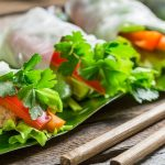 """Buenos Aires se llena de los """"Sabores de Vietnam"""": aprovecha para probar sus platos tradicionales"""