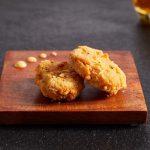 Pollo de probeta: ya está a la venta la carne que no es carne, un hecho histórico para la alimentación mundial