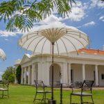 10 restaurants para disfrutar este verano en las Sierras de Córdoba