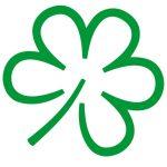 Estrella verde, la nueva categoría presentada por la Guía Michelin para premiar a los restaurants