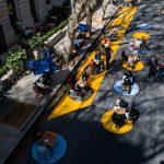 Festival de Sabores de Buenos Aires: descuentos y propuestas de un evento gastronómico para disfrutar pese a la pandemia