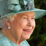 Gin real: la reina Isabel de Inglaterra tiene su propia marca del popular destilado