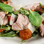 Dieta Keto: consejos para una alimentación más saludable durante las Fiestas