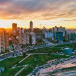 Mar del Plata: 5 restaurants y bares recomendados por Matías Merlo