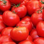 Tomates: 5 tips para sacarle máximo provecho a la hortaliza ideal para cocinar en verano