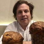 Pan dulce de masa madre: los secretos de una versión diferente y más económica de un clásico