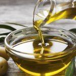 La ANMAT prohibió la venta de dos aceites de oliva y un jengibre en polvo